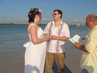 Wedding1web