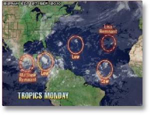 Monday_Tropics